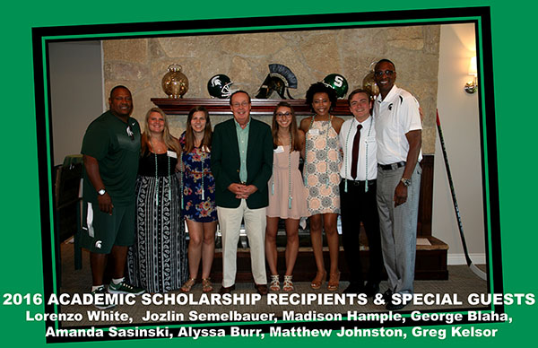 2016-scholarship-recipients_600